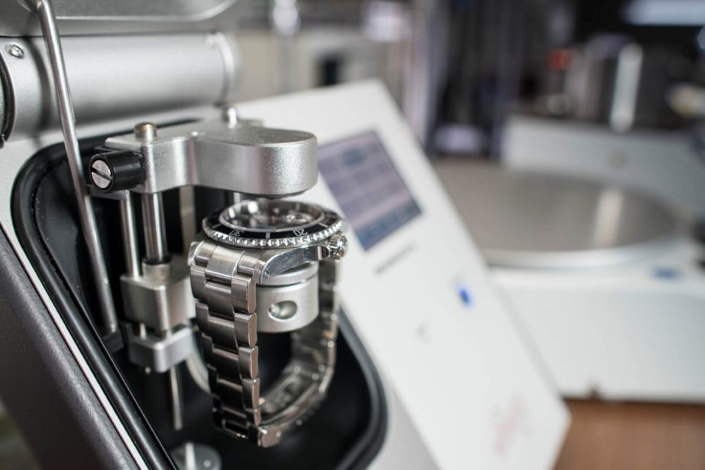 laboratorio mazzucchi riparazione orologi milano (15)