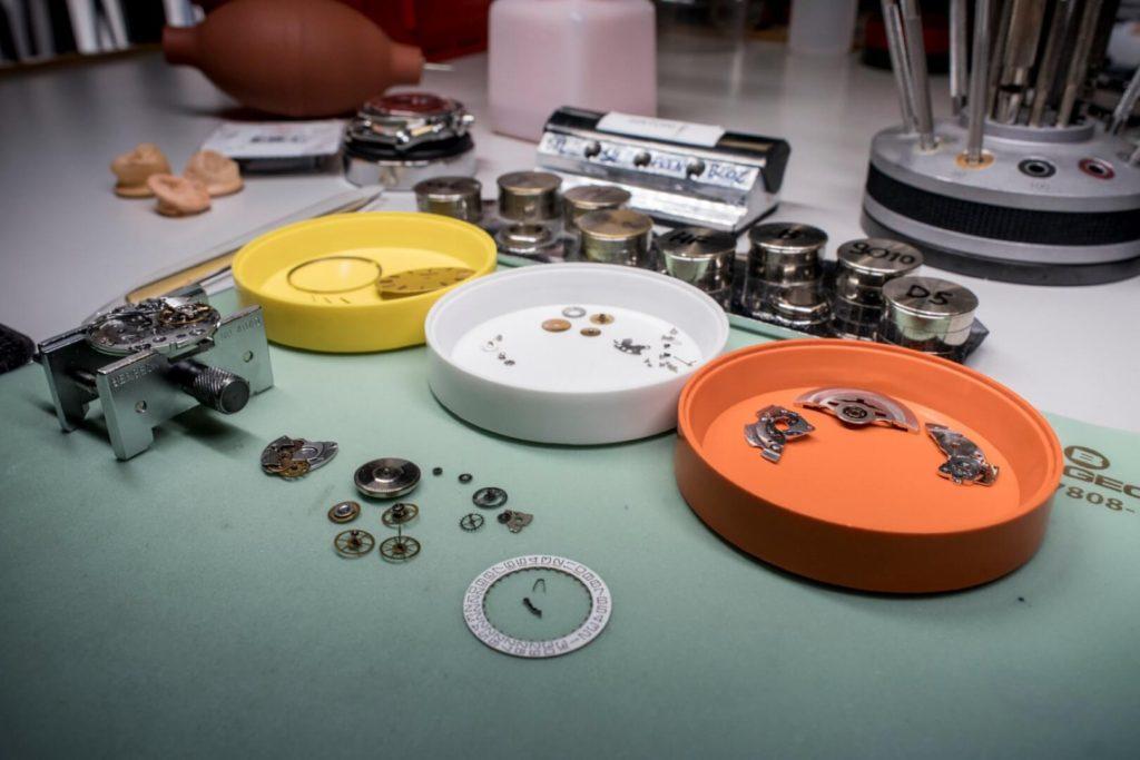 laboratorio mazzucchi riparazione orologi milano (17)