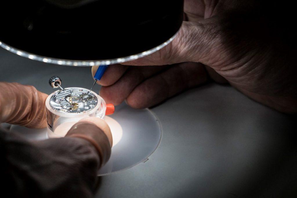 laboratorio mazzucchi riparazione orologi milano (28)