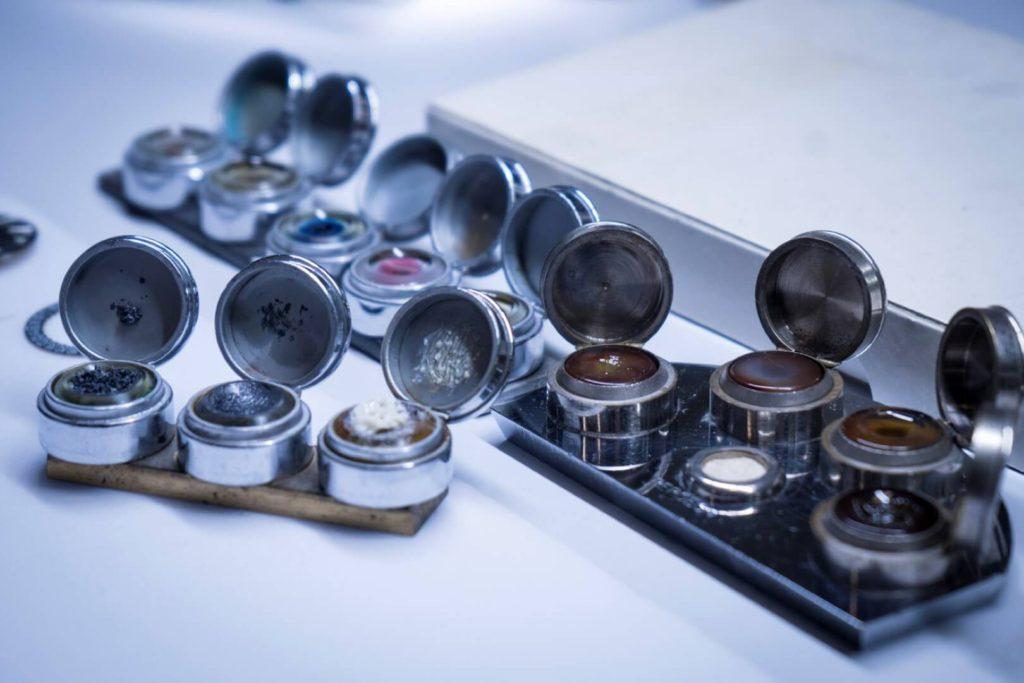 laboratorio mazzucchi riparazione orologi milano (34)