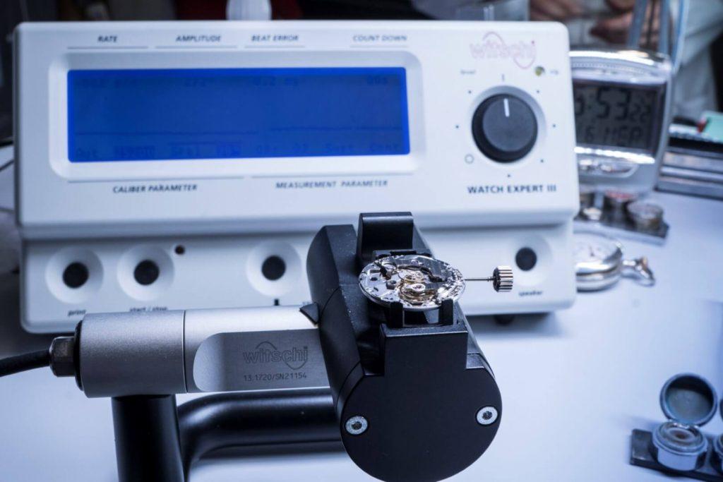 laboratorio mazzucchi riparazione orologi milano (36)