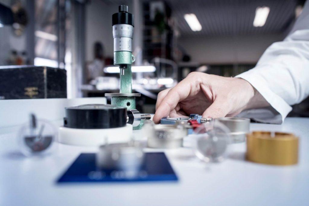 laboratorio mazzucchi riparazione orologi milano (41)