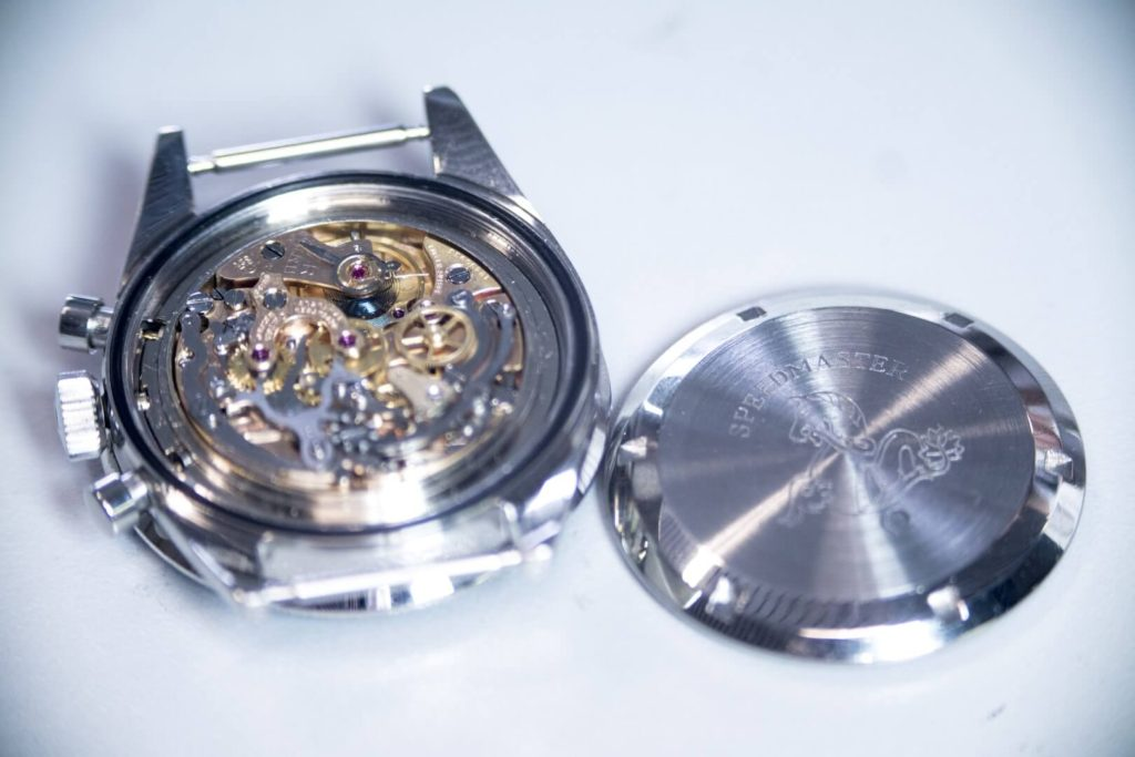 laboratorio mazzucchi riparazione orologi milano (43)