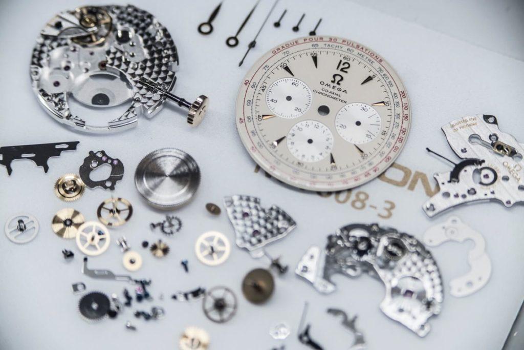 laboratorio mazzucchi riparazione orologi milano (5)