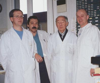laboratorio mazzucchi orologiai milano storia (1)