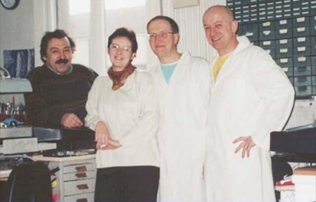 laboratorio mazzucchi orologiai milano storia (2)