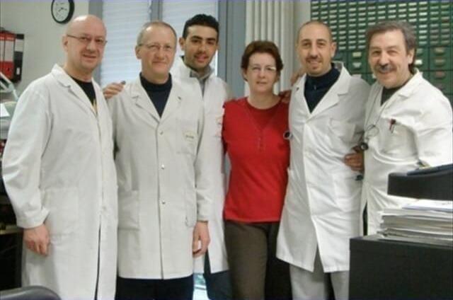 laboratorio mazzucchi orologiai milano storia (3)