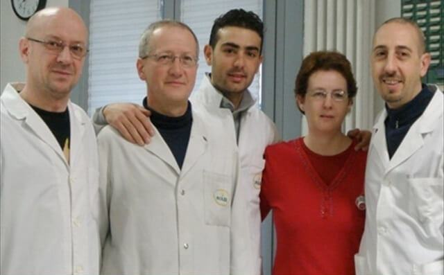 laboratorio mazzucchi orologiai milano storia (4)